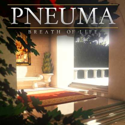 Pneuma Breath of Life Digital Download Price Comparison