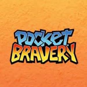 Pocket Bravery