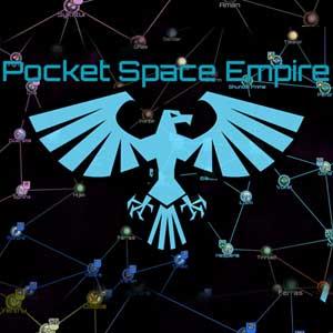 Pocket Space Empire Digital Download Price Comparison