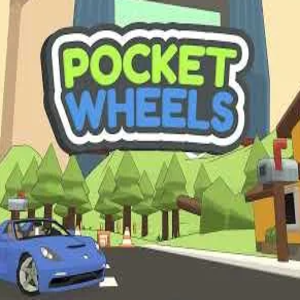 Pocket Wheels