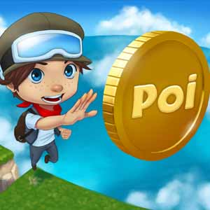 Poi Digital Download Price Comparison