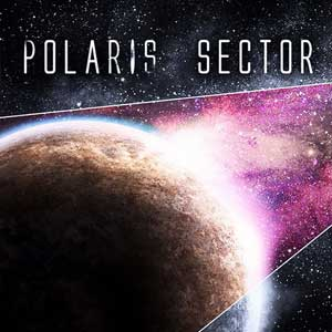 Polaris Sector Digital Download Price Comparison