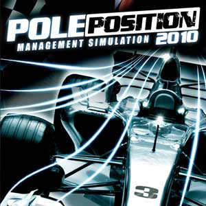 Pole Position 2010 Digital Download Price Comparison