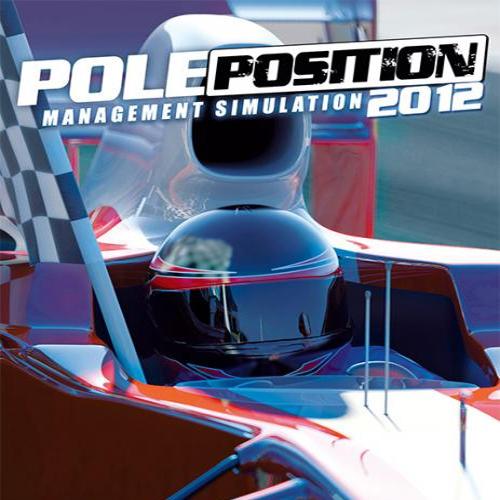 Pole Position 2012 Digital Download Price Comparison