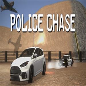Police Chase Digital Download Price Comparison