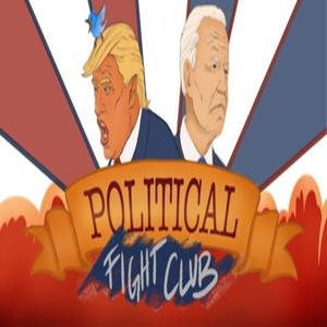 Political Fight Club