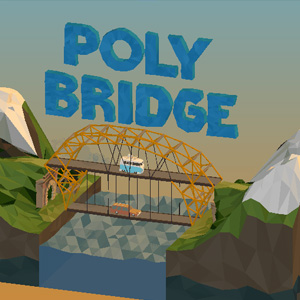 Poly Bridge Digital Download Price Comparison