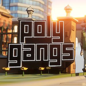Poly Gangs