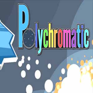 Polychromatic Digital Download Price Comparison