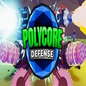 PolyCore Defense