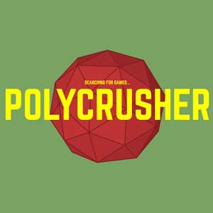 POLYCRUSHER Digital Download Price Comparison