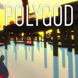 Polygod Digital Download Price Comparison