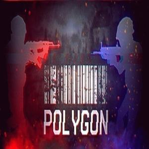 POLYGON Digital Download Price Comparison