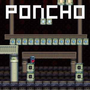 Poncho Digital Download Price Comparison