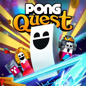 PONG Quest Nintendo Switch Digital & Box Price Comparison
