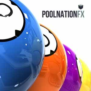 Pool Nation FX Digital Download Price Comparison