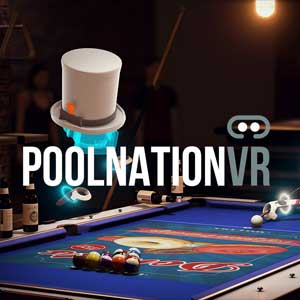 Pool Nation VR Digital Download Price Comparison