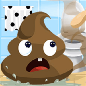 Poop Game