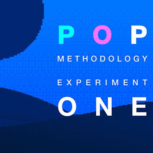 POP Methodology Experiment One Digital Download Price Comparison