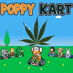 Poppy Kart Digital Download Price Comparison