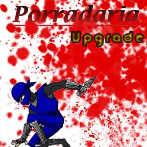 Porradaria Upgrade Digital Download Price Comparison