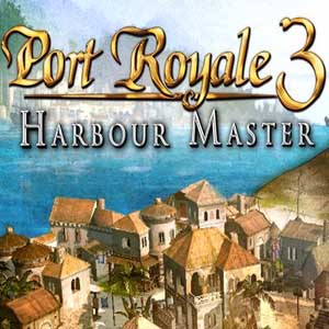 Port Royale 3 Harbour Master Digital Download Price Comparison