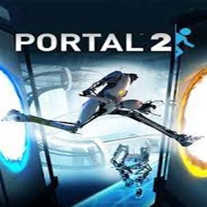Portal 2 Xbox Series Price Comparison