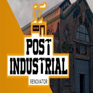 Post Industrial Renovator