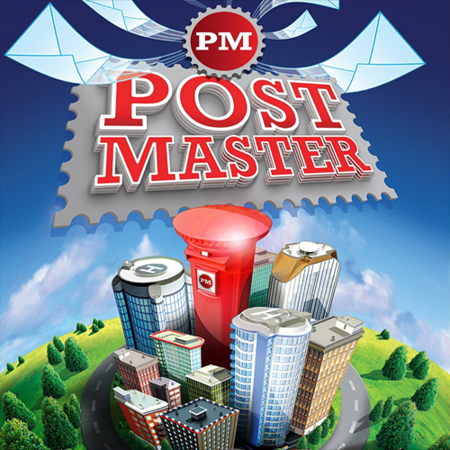 Post Master Digital Download Price Comparison