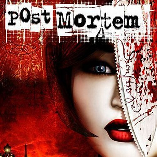 Post Mortem Digital Download Price Comparison