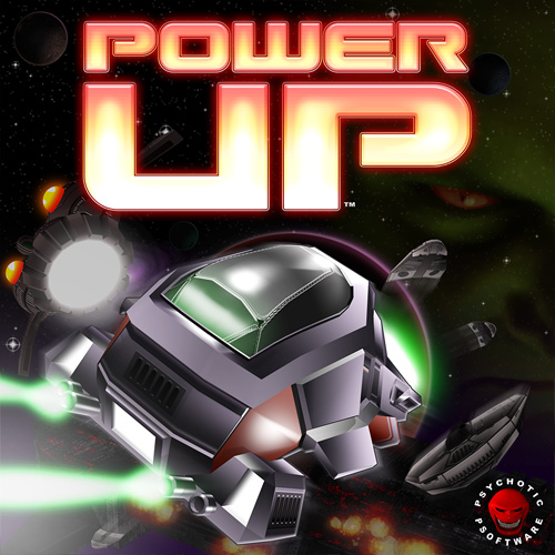 Power Up Digital Download Price Comparison