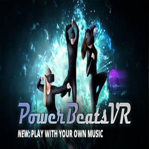 PowerBeatsVR Digital Download Price Comparison