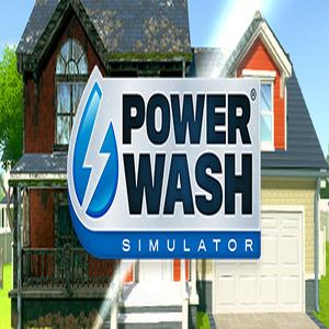 PowerWash Simulator Digital Download Price Comparison