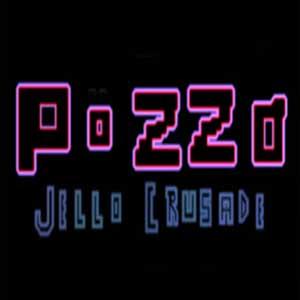 Pozzo Jello Crusade Digital Download Price Comparison