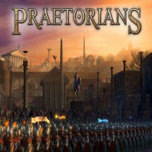 Praetorians Digital Download Price Comparison