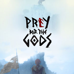 Praey for the Gods Ps4 Price Comparison