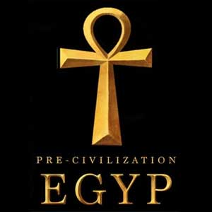 Pre-Civilization Egypt Digital Download Price Comparison