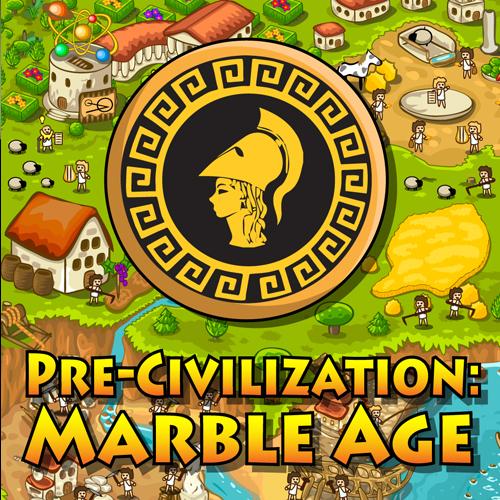 Pre-Civilization Marble Age Digital Download Price Comparison