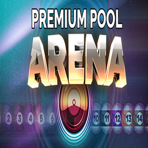 Premium Pool Arena Digital Download Price Comparison
