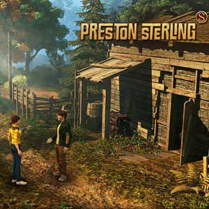 Preston Sterling Digital Download Price Comparison