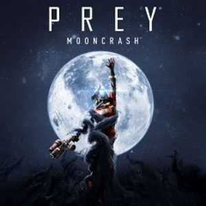 Prey Mooncrash Xbox One Digital & Box Price Comparison