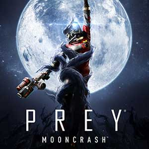 Prey Mooncrash Digital Download Price Comparison