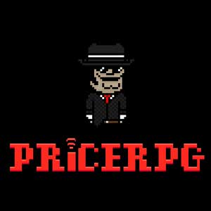 PRiCERPG Digital Download Price Comparison