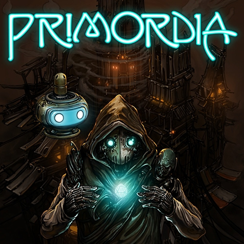Primordia Digital Download Price Comparison