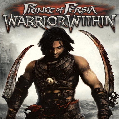 Prince of Persia Warrior Within Digital Download Price Comparison