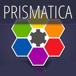 Prismatica Digital Download Price Comparison