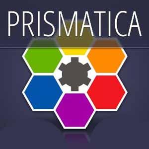 Prismatica Digital Download Price Comparison
