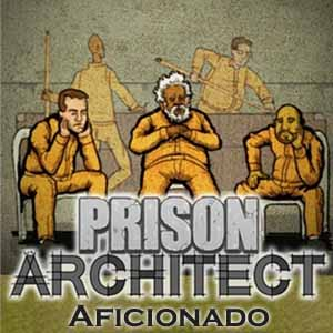 Prison Architect Aficionado Digital Download Price Comparison
