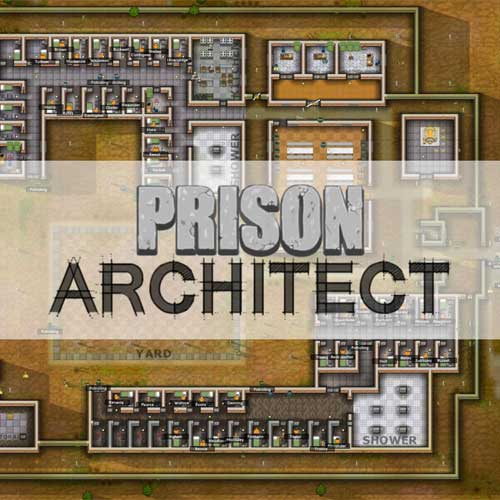 Prison Architect Name in Game DLC Digital Download Price Comparison