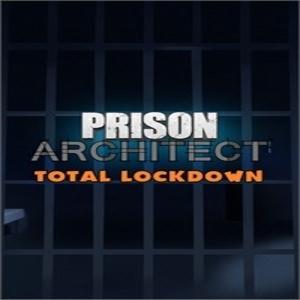 Prison Architect Total Lockdown Bundle Xbox Series Price Comparison